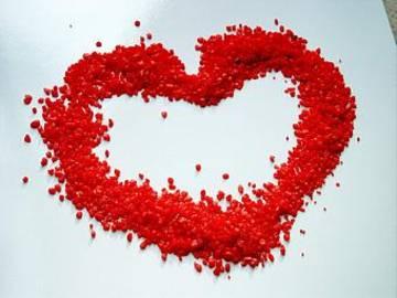 Am Valentinstag Werden In England, Belgien, Frankreich Aber Auch In Den USA  Durch Los Ziehen Paare Als Valentin Und Valentine Bestimmt.